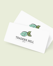THF Gift Card.png