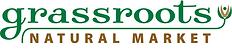 Grassroots Natural Market.png