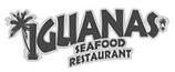 Iguanas Seafood Restaurant.png