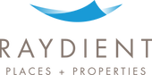 raydient_logo.png