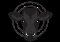 3Hodges Logo Main Final.png
