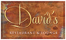 David's Restaurant & Lounge.png