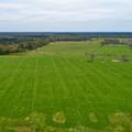 Even more barn - 4.jpg