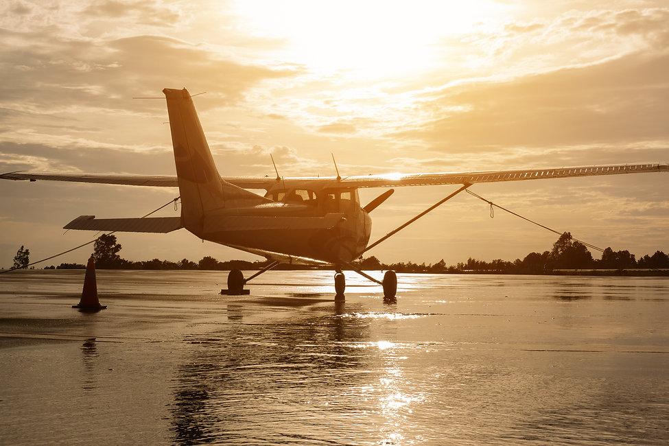 Sunset Plane - 1.jpeg