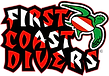 FCD Logo.png
