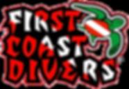 FCD Logo.png