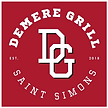 Demere Grill.png