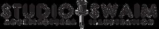 AEC, BIM, AEC BIM, aerial architecture, drone engineering, aerial photography architects