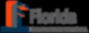underground utilities jacksonville, underground contractor florida, underground utility contractor southeast, site development florida, site developer florida, site development southeast, florida site contruction, florida site developer, florida site development, site contractors, bbb site contractor, nefba site contractor, nefba sitework, horizontal contractor florida, horizontal construction florida, horizontal contractor jacksonville, larry brantley jacksonville, larry brantley florida, ross & logan industries, new ross & logan, new ross and logan, ross and logan industries, ross and logan jacksonville, ross and logan florida, excavation florida, florida excavator, excavator jacksonville, jacksonville excavation, fill dirt florida, fill dirt jacksonville, site fill jacksonville, florida backfill, pond digging florida, pond digging jacksonville, asphalt paving jacksonville, asphalt jacksonville, asphalt paver jacksonville, asphalt florida, florida asphalt, subbase construction fl