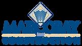 marcobay logo.png