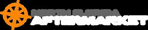 Web Nav Banner Logo.png