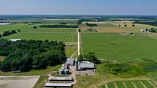 Dasher Farm