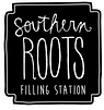 Southern Roots Filling Station.png