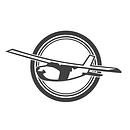 Cessna Badge.png