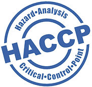 HACCP-logo-e1512580006732.jpeg
