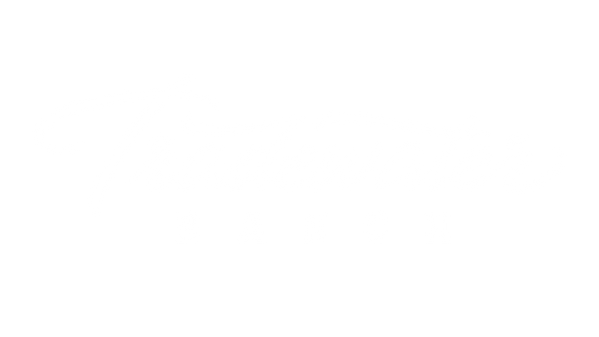 Tradewater Text Logo White-01.png