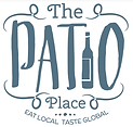 The Patio Place.png