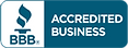 Better business bureau a+, a rating BBB, a+ rating BBB, better business roofer, better business roofing, BBB roofing