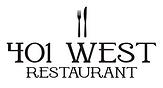 401 West Restaurant.png