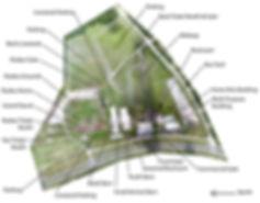 Image of fairground map