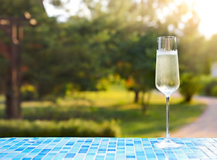 bigstock-Elegant-Flute-Glass-Of-Sparkli-