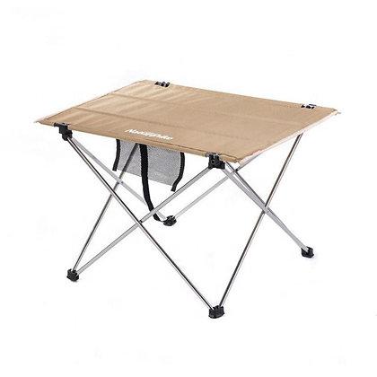 Ultralight Folding Table