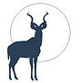 Kudu_Logo.png