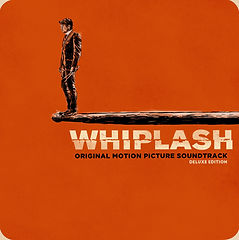 Whiplash_3000px_300dpi_RGB_edited.jpg