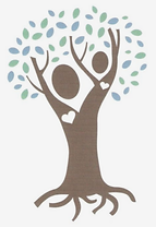 logo_sheila_arvore.png