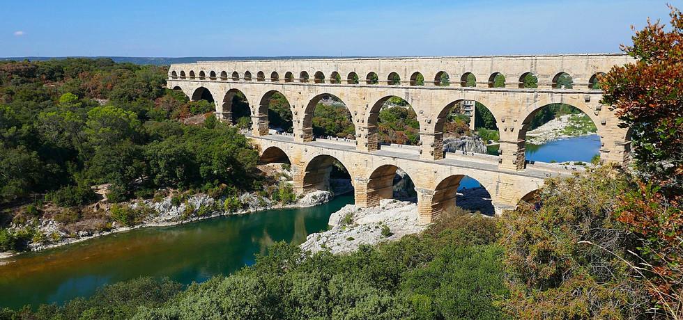 pont-du-gard-1742029_1920.jpg