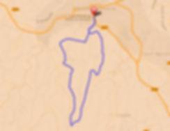 carte-web-serre-long-orange.jpg