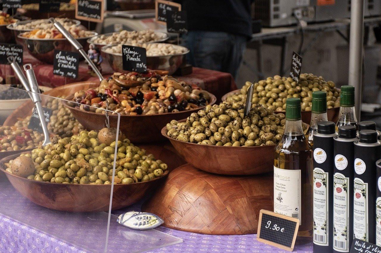 olives-3793693_1280.jpg