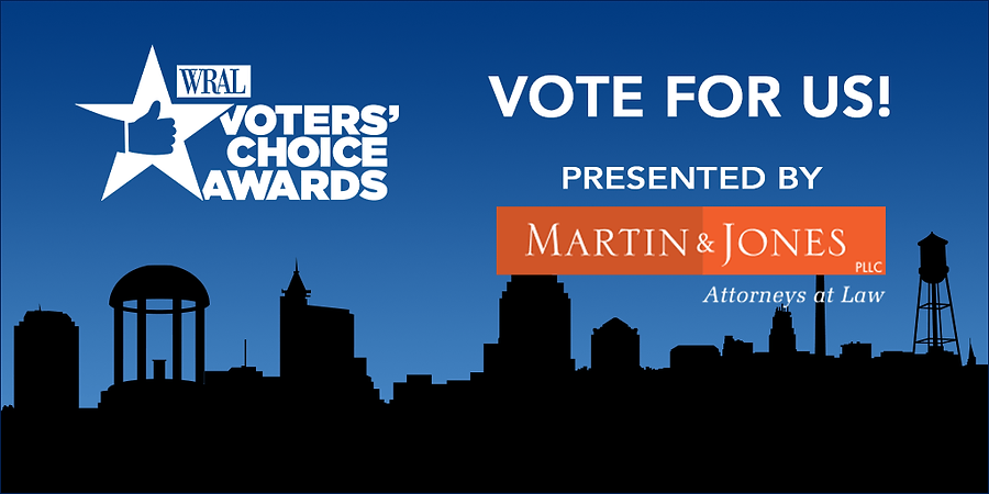 VCA_TWITTER_VOTE-US_1024x512.png
