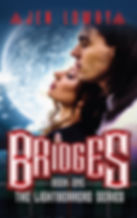 BRIDGES ebook cover.jpg