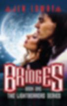 BRIDGES ebook cover.jpg