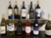 winebeerdisplay.jpg