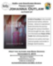 2019-11-06_JohannaOutlaw-v3.jpg