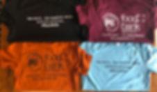 FoodBank-T-shirts.jpeg