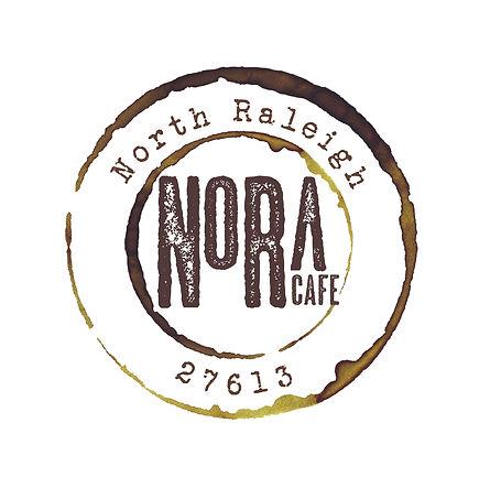 FINAL_new_NoRa_NOcancel_Vet-mg01.jpg