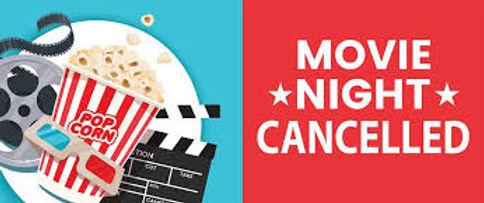 movie-cancelled.jpg