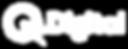 WHITE_QDigital_Logo.png