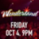 WONDERLAND_THUMB.png
