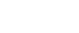 Sm_white_Official_AS_Wordmark_logo.png