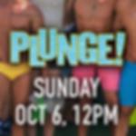 PLUNGE_THUMBNAIL5.png