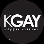 KGAY21_Blk_Cir.png