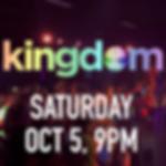 KINGDOM_THUBMNAIL2.png