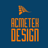 AcmeTek Design Blue Orange.jpg