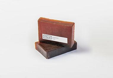 Zero Waste Bar Soap