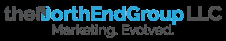 NEG Full Logo Centered.png
