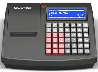 quorion_qmp60.png